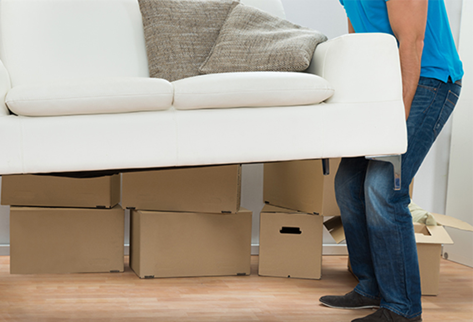 house furniture removal services in cape town