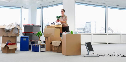furniture removal services in cape town