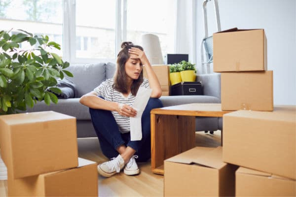 house removal specialist in cape town